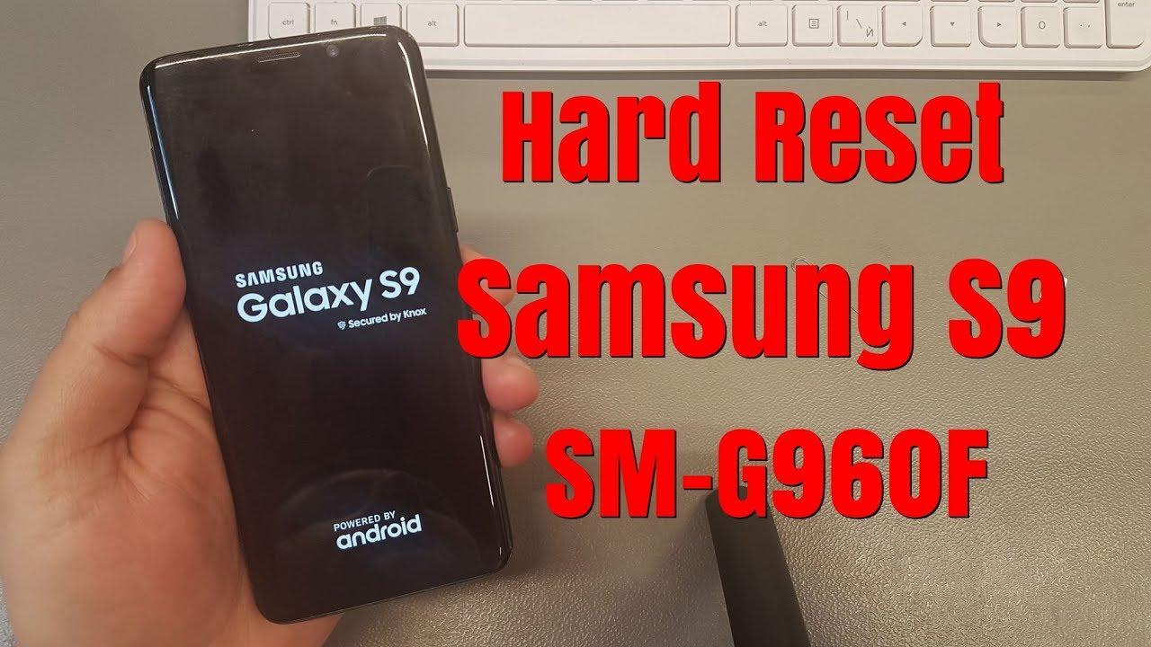 Hard reset Samsung S25 /SM-G2560F/ .Unlock pattern/pin/password lock.