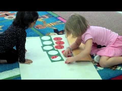 Katy Montessori School