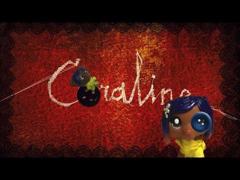 Laika Coraline Behind The Scenes Youtube