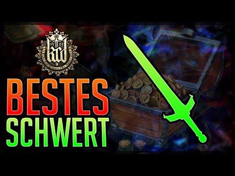 DAS BESTE SCHWERT - GRATIS FUNDORT - Location in Kingdom Come: Deliverance Beste Waffe
