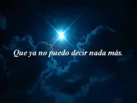 The Moody Blues   Nights In White Satin  Subtitulada en español) (Low)