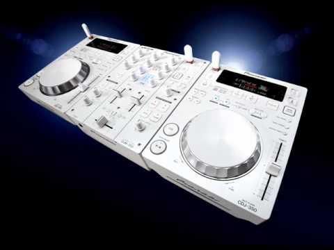 Dj Kicsi mix4.wmv