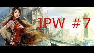 Just Play PW #7 | Звери Элизиума Perfect World