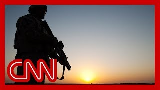 us-sending-additional-troops-to-middle-east-amid-iran-tensions