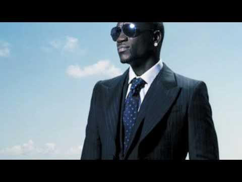 Shontelle feat. Akon - Stuck With Each Other (Main) Lyrics ...