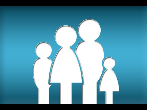Recommended Personal Life Insurance policies in Lombard IL