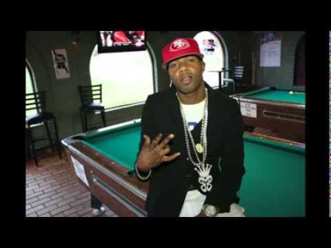 Baby Boy Da Prince The Way I Live ft. Rick Ross (remix)