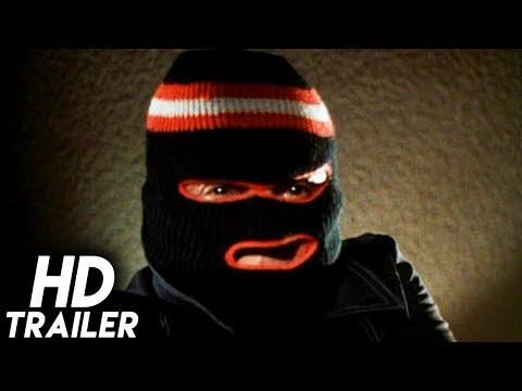 The Toolbox Murders 1978 ORIGINAL  HD 1080p
