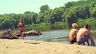 TS Kas - Nedjelja (Official Video)