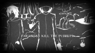 Parasyte The Maxim Kill The Puppets Soundtrack Full