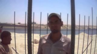 أبطال قناة   السويس الجديدة وحكاية شعب تحيا مصر