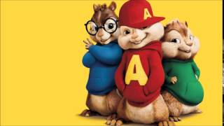 Chipmunks - Do It Again (Pia Mia Ft. Chris Brown & Tyga)