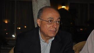 مسئول مخابراتي كبير يكشف علاقة «سيف اليزل» برأفت الهجان (فيديو)