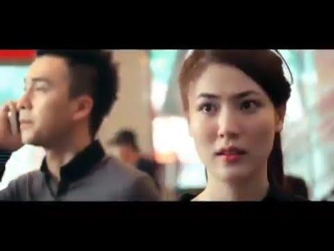 noah---kala-cinta-menggoda-|-viral-|cover-video-clip-romantis-thailand