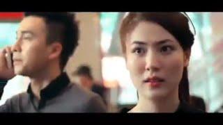 NOAH - Kala Cinta Menggoda | VIRAL |Cover Video Clip Romantis Thailand