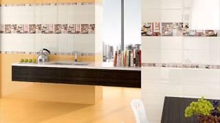 видео где купить керамическую плитку