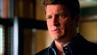 Castle: temporada 7, adelanto episodio 14