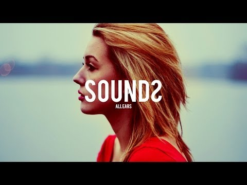 M.I.A. - Y.A.L.A. (Phazz Remix)