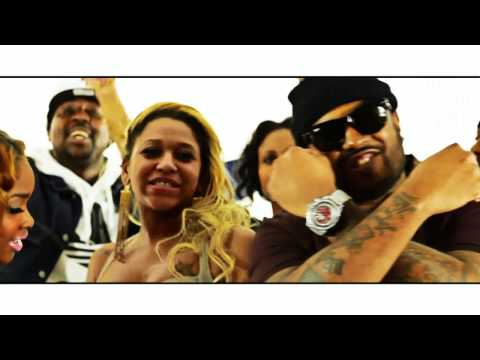 Supastar LT - TB - Slim Dealz [User Submitted]