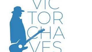Victor Chaves - Abra Seus Olhos (Áudio Oficial) [EP. 01 - Projeto VC]