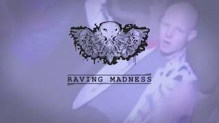 DJ Raving Madness # 005 Early Hardcore Podcast
