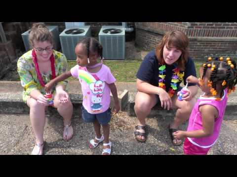 Uprooting History with Sowing Seeds of Hope in Marion, Ala