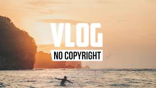 Niwel - Bad Love (Vlog No Copyright Music)