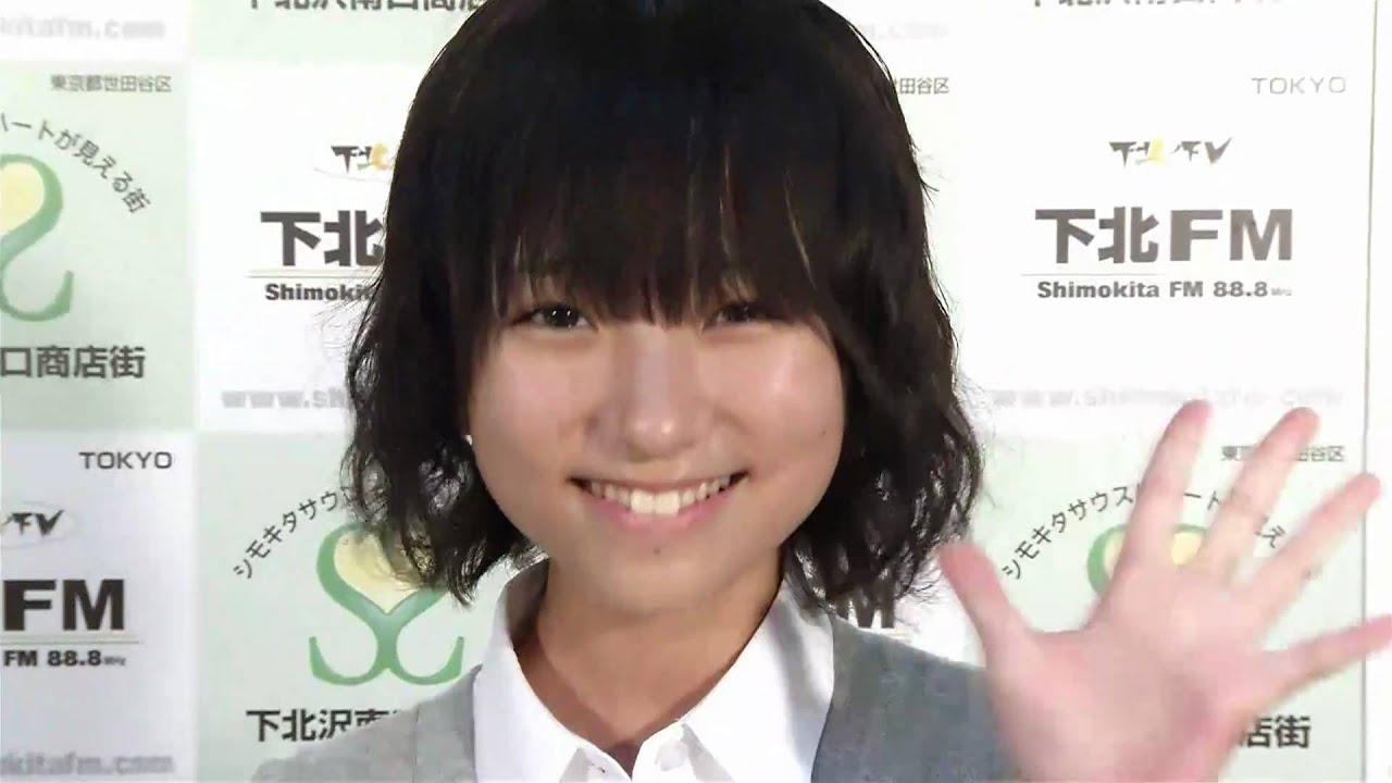小池彩夢 - YouTube
