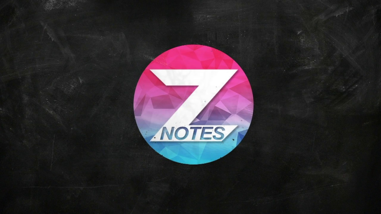 For Students, By Students - ZNotes - CIE/CAIE IGCSE,AS,A