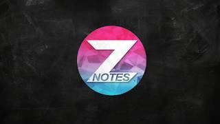 Igcse z physics notes PHYSICS (0625)