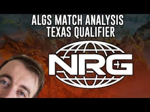 Download Apex Academy #1: What went wrong with NRG in ALGS Qualifiers?