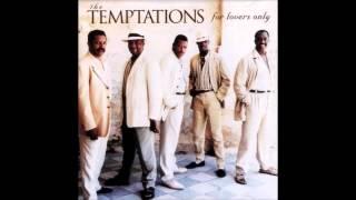 The Temptations - At Last