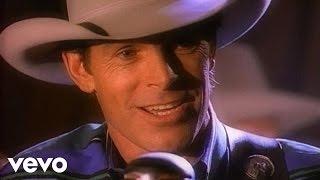 Chris LeDoux - Under This Old Hat YouTube Videos