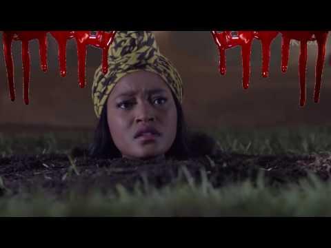 Фильмы ужасов про демонов и дьявола смотреть онлайн