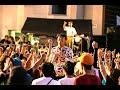 PAN【MASTER COLISEUM '19 2日目PANライブ全編】大阪城音楽堂 2019.9.15