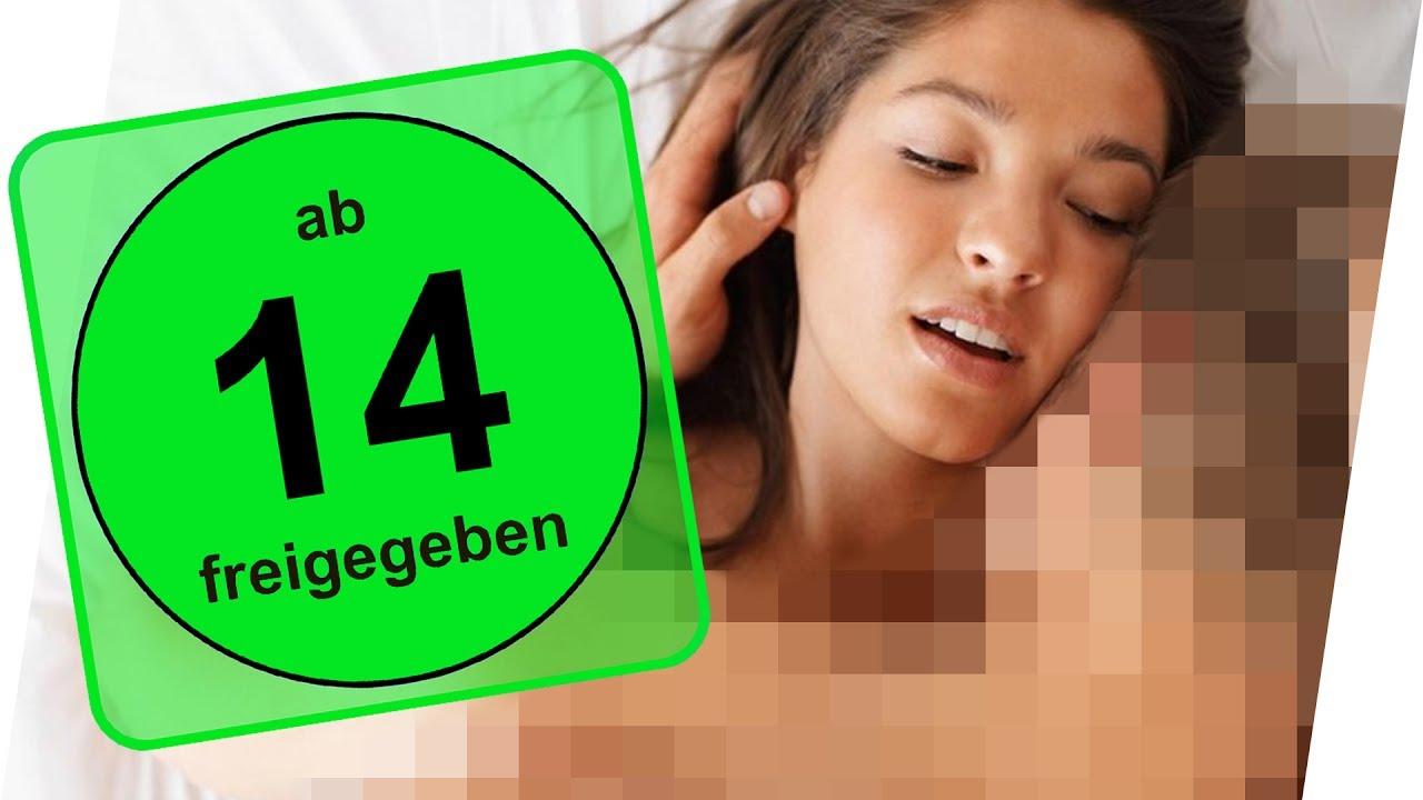 14 jahre nackt photos 62