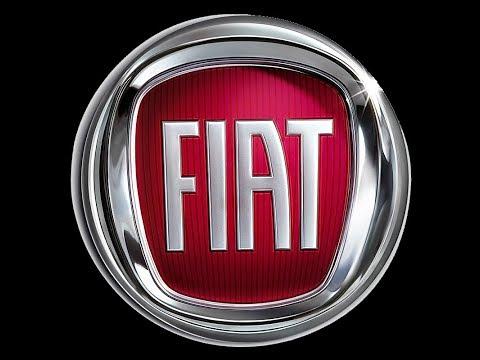 Fiat Multipla: Reset Azzeramento Spia service tagliando