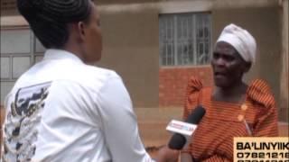 Taasa Amakaago – Omusika waba Maimunna Namaalwa afuse ensonga Part A thumbnail