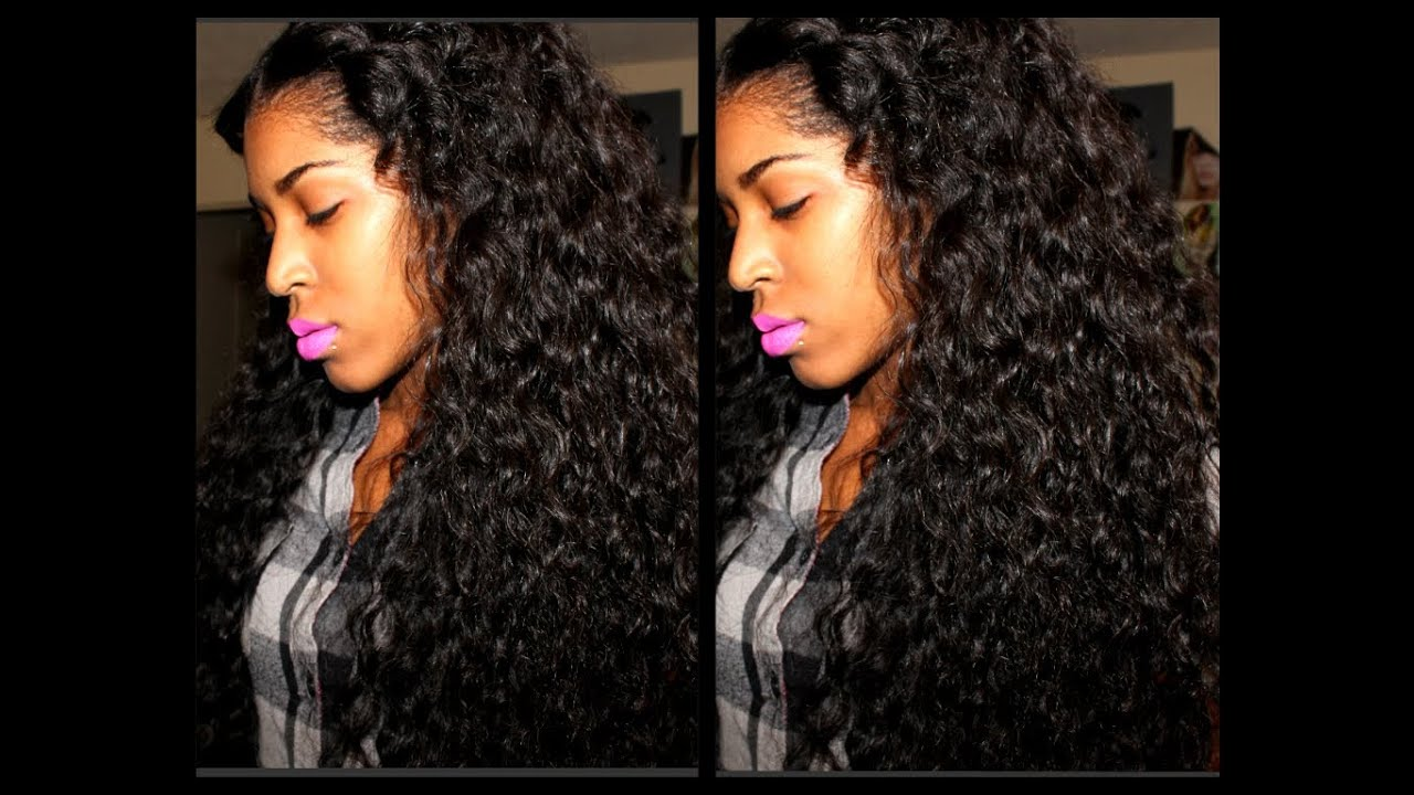 deep wave brazilian hair styles yhasi luxury hair company wave 2119 | maxresdefault