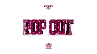 Fetty Wap - Pop Out