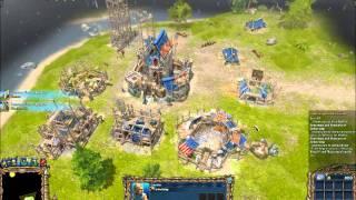 Majesty 2: Monster Kingdom review - ChristCenteredGamer.com