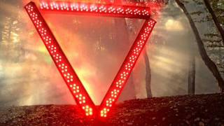 Enter Shikari - Sssnakepit (Hamilton Remix)
