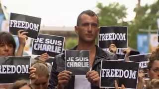 France deploys 10,000 troops after terrorism | Journal