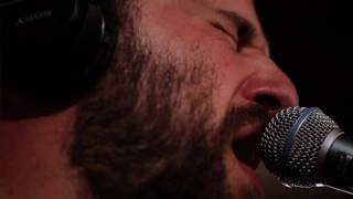 Watch David Bazan In Stitches video