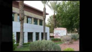 Sandquist Cosmetic Dentists-Las Vegas Thumbnail