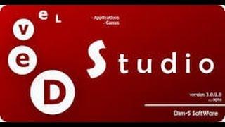 PHP Devel Studio 2 0