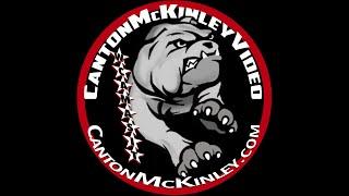 1981 Moeller vs McKinley