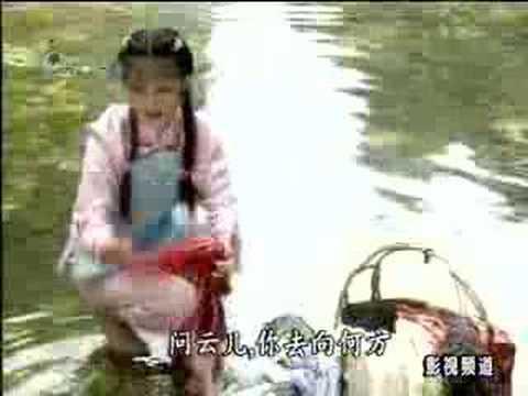 琼瑶的世界(chiungyao