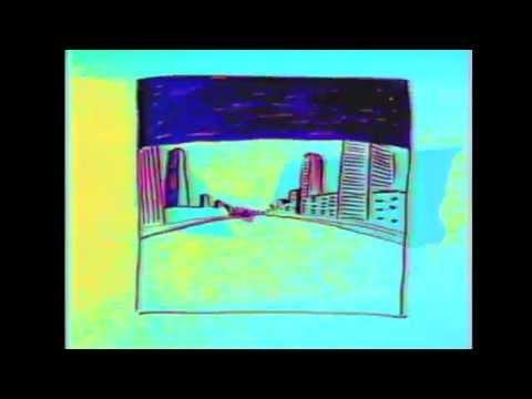 Boogie Box High - Jive Talkin' (Official Video)