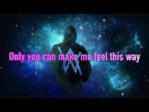 Juliet Ariel - Take Me With You (Lyrics)